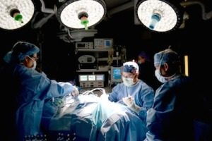 helpful surgery tips children birmingham