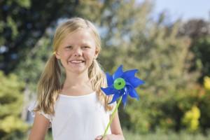 cochlear implant for children in birmingham alabama