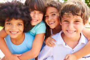Birmingham Children Obstructive Sleep Disorder