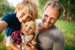 Alabama Pediatric Ear Nose Throat Specialist