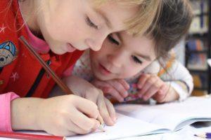 childrens health tips in birmingham