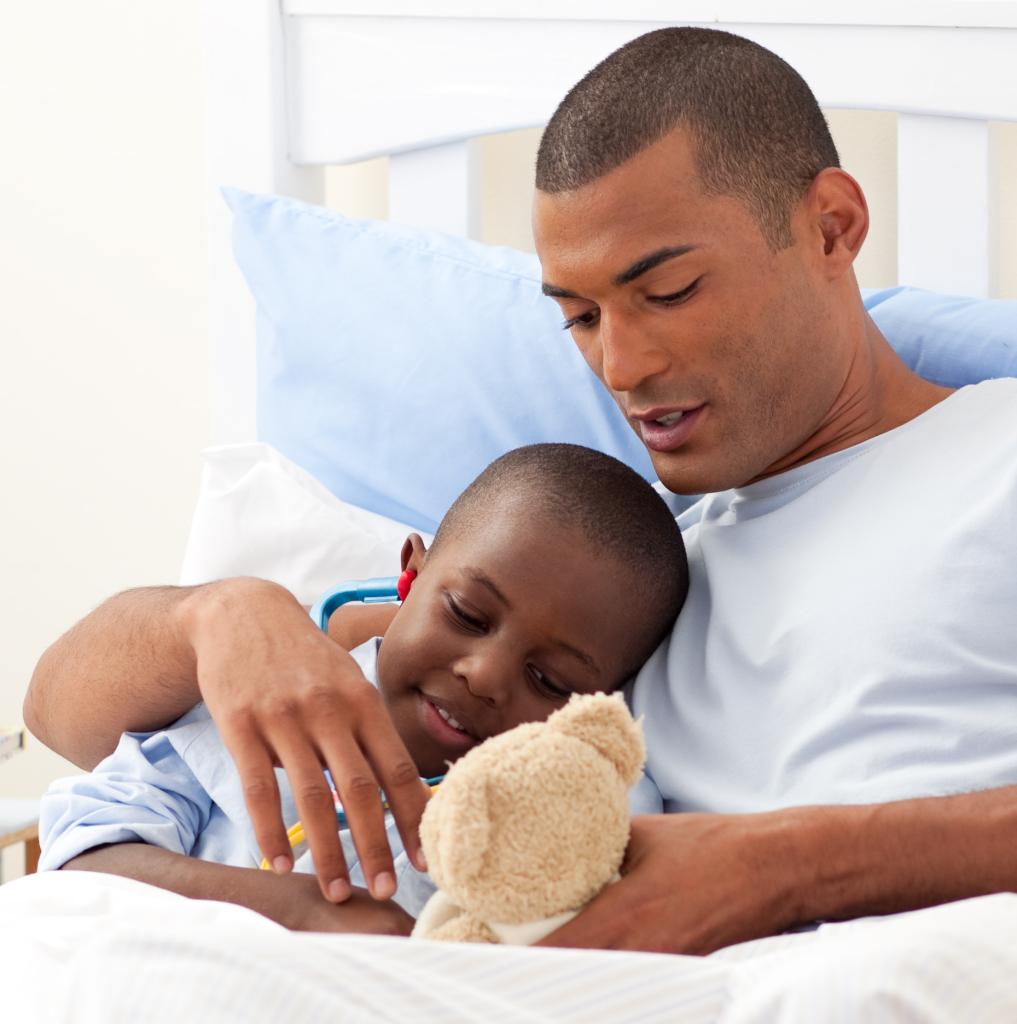 childrens nose treatments in birmingham alabama